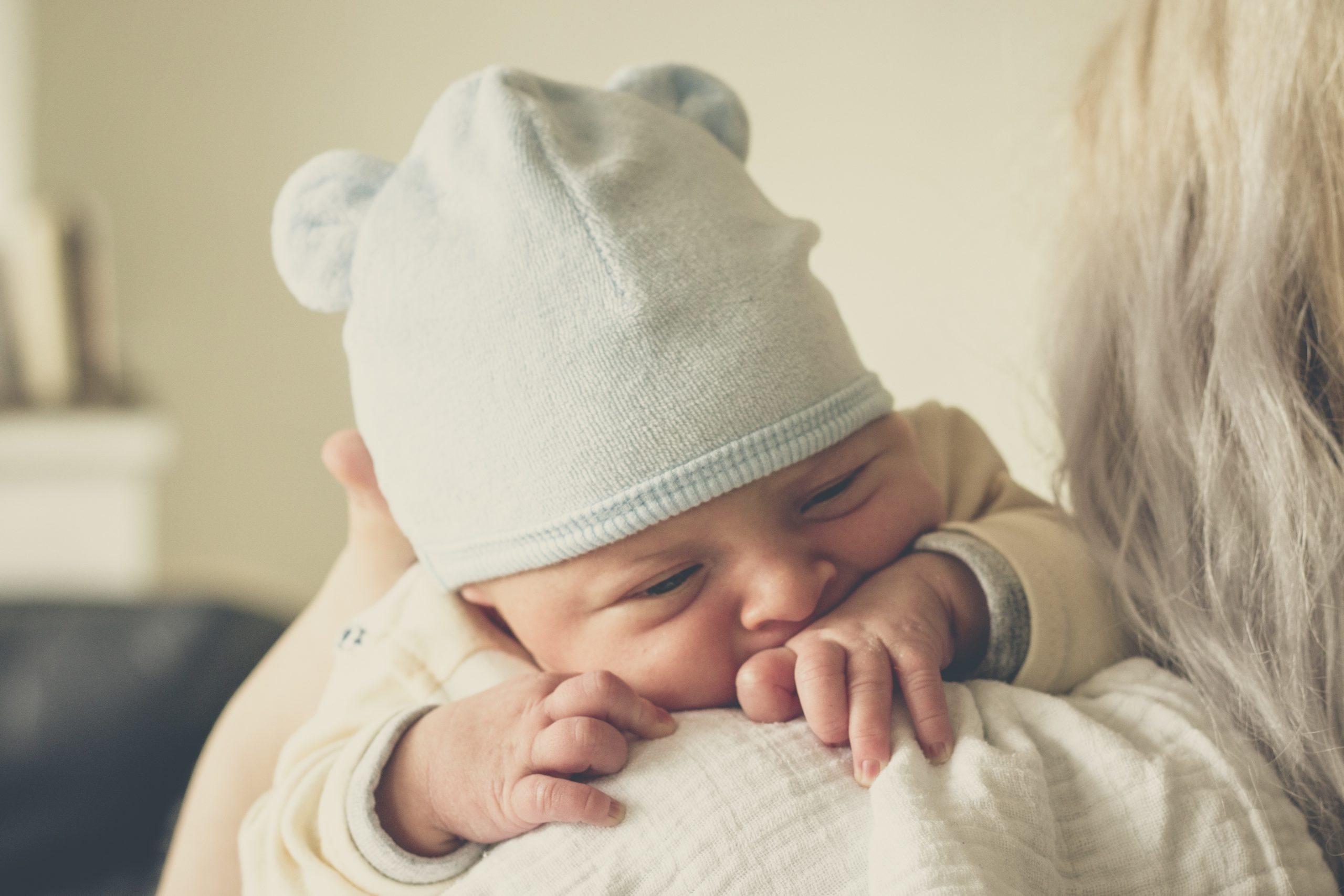 postpartum therapy orange county